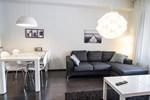 Апартаменты Kotimaailma Apartments Turku