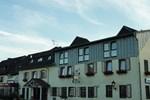 Отель Hotel Eydt