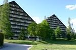 Апартаменты FIS-Ferienwohnungen im Salzkammergut