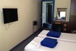 Foca Kalyon Hotel