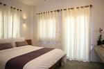 Отель Lilu Pai