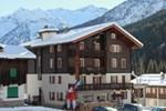 Отель Hotel Signal