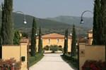 Отель Delfina Palace Hotel