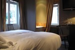 Отель Hotel Bonne Auberge
