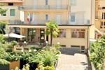Отель Hotel Dei Pini