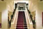 Отель K+K Palais Hotel