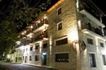 Отель Hotel Filoxenia & Spa