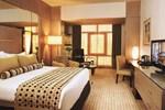 Отель TIME Grand Plaza Hotel