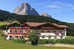 Отель Hotel Rodella