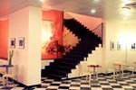 Отель Hotel Quinto Assio