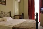 Гостиница Prestige Palace Hotel