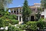 Гостевой дом Dolac Guesthouse