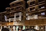 Отель Hotel CGH Les Suites Du Nevada