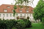 Отель Hotel im Kavalierhaus