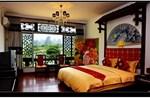 Camellia Resort Yangshuo