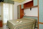 Отель Hotel Grado
