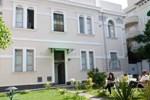 Гостевой дом Villa Italia B&B