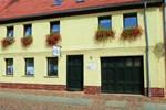 Гостевой дом Pension Oelke