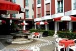 Отель Hotel 5 Terre