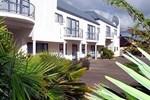 Отель Sails Motor Inn