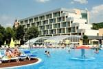 Отель Hotel PrimaSol Ralitsa Superior