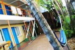 Nomads Esplanade Backpackers Hostel - Cairns