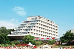 Отель Baltic Beach Hotel Bismuth & SPA