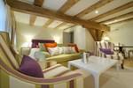 Отель Garden Luxury Residence