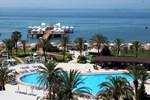 Отель Sentido Zeynep Golf & Spa