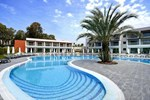 Barut Hotels Hemera Resort & Spa