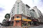 Myne Hotel Kota Kinabalu