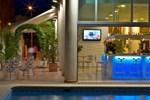 Отель Don Pablo