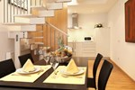 Апартаменты Apartamentos Playafels
