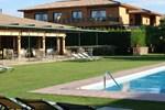 Hotel Suites Vila Birdie
