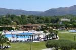 Hotel Mediterráneo Anexo