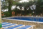 Pension Marbella