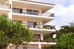 Апартаменты Apartamentos Barcarola