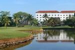 Отель Comfort Inn Puerto Vallarta