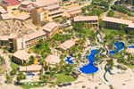 Отель Fiesta Americana Grand Los Cabos Golf & Spa Resort