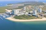 Отель Tróia Resort - Aqualuz Suite Hotel Apartamentos Troia Lagoa