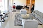Апартаменты Faria Lima Flat Service