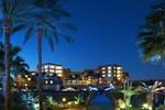 Апартаменты Marriott Hurghada Suites & Apartments