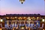 Отель Jaz Oriental Resort