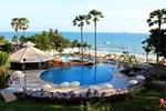 Отель Novotel Rayong Rim Pae Resort