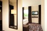 Отель ZWO by hotel friends