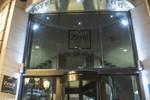 Отель Zenit Vigo