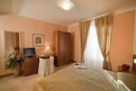 Отель Hotel San Gottardo