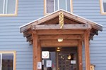 Хостел Alaska Backpackers Inn