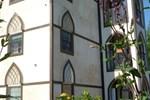 Отель Abbey Archway Inn