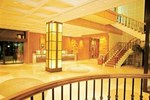 Ellui Hotel